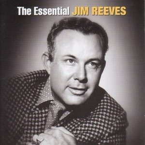 The Essential (RCA 2006) album cover