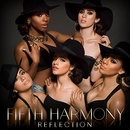 Reflection album cover