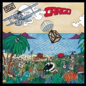 Cargo album cover