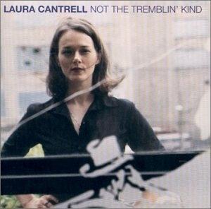 Not The Tremblin' Kind album cover