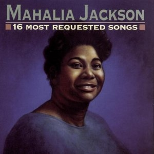 16 Most Requested Songs album cover