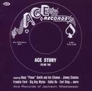 The Ace (USA) Story, Vol.... album cover
