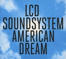 American Dream album cover