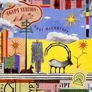 Egypt Station album cover
