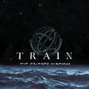 My Private Nation album cover