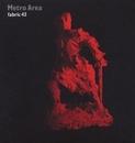 Fabric 43 album cover