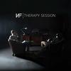 Therapy Session album cover
