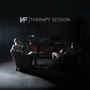 Therapy Session album cover