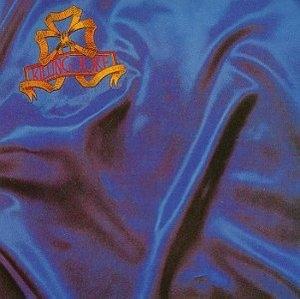 Revelations album cover
