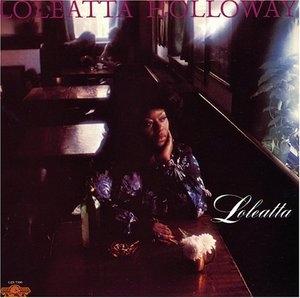 Loleatta (Exp)(Goldmind) album cover