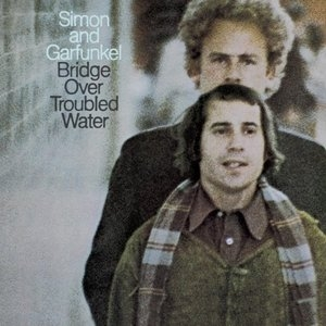 Bridge Over Troubled Water (Exp) album cover
