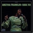 Soul '69 album cover
