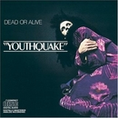 Youthquake album cover