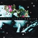 Habits album cover