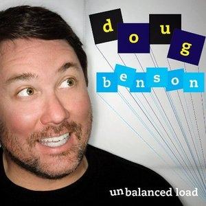 Unbalanced Load album cover
