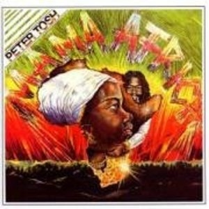 Mama Africa (The Definitive Remasters) (Exp) album cover