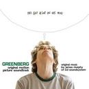 Greenberg: Original Motio... album cover