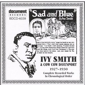 Complete Recorded Works (1927-1930) album cover