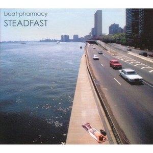Steadfast album cover