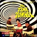 The Time Tunnel album cover