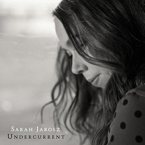 Undercurrent album cover