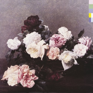 Power Corruption & Lies  (Collector's Edition) album cover