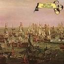 Trafalgar album cover