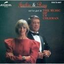 An Alec Wilder Collection album cover