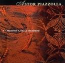 An 57 Minutos Con La Real... album cover