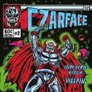 Every Hero Needs A Villai... album cover