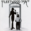 Fleetwood Mac album cover