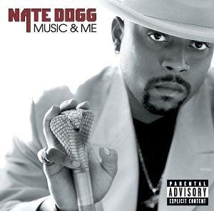Music & Me album cover