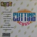 Rock The Planet: Cutting ... album cover