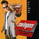 Swingers (Music From The ... album cover