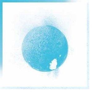Cerulean album cover
