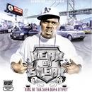 King Of Tha Supa Dupa Hyp... album cover