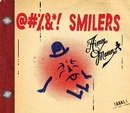 @--&*! Smilers (Special E... album cover