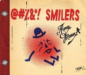 @--&*! Smilers (Special Edition) album cover
