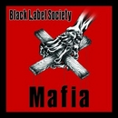 Mafia album cover