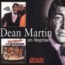 The Dean Martin TV Show~ ... album cover