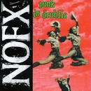 Punk In Drublic album cover