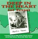 Deep In The Heart (Of Tex... album cover