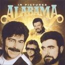 In Pictures album cover