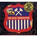 The Beat Generation 10th ... album cover