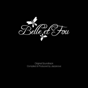 Belle et Fou album cover