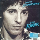The River album cover
