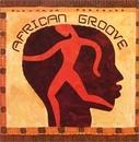 Putumayo Presents: Africa... album cover