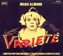 Varieté album cover