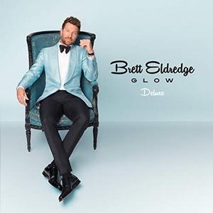 Glow (Deluxe) album cover