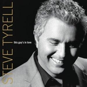 This Guy's In Love album cover